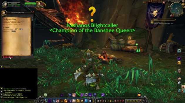 stormheim-horde-quests-00027