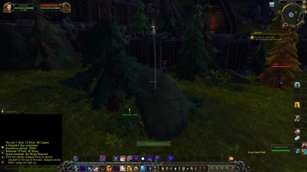 stormheim-horde-quests-00073