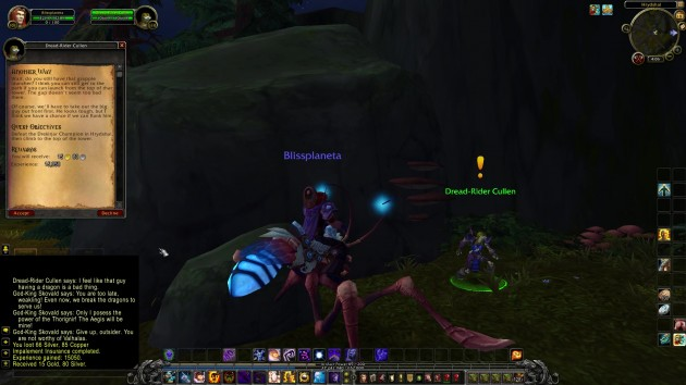 stormheim-horde-quests-00084
