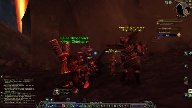 stormheim-horde-quests-00188