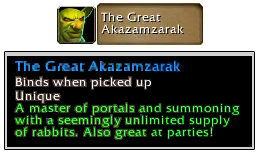 the-great-akazamzarak