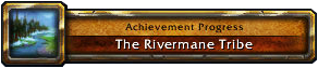 the-rivermane-tribe-achievement