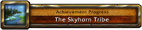 the-skythorn-tribe-achievement