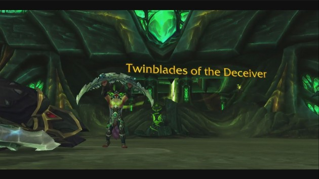 twinblades-of-the-deceiver