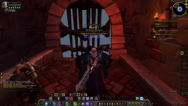 unholy-death-knight-artifact-questline-00007