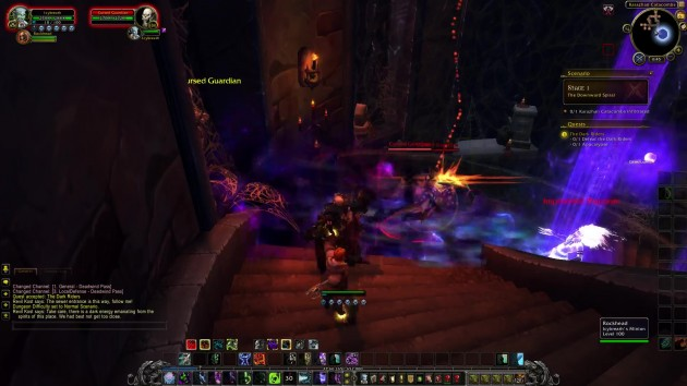 unholy-death-knight-artifact-questline-00008