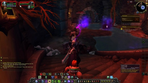 unholy-death-knight-artifact-questline-00010