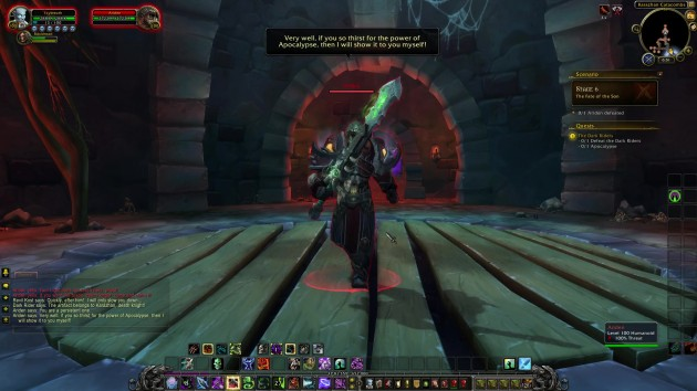 unholy-death-knight-artifact-questline-00024