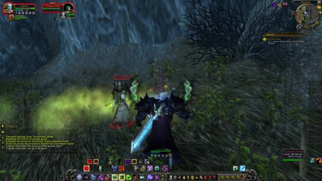unholy-death-knight-artifact-questline-00026