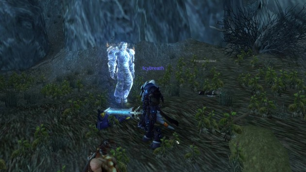 unholy-death-knight-artifact-questline-00028