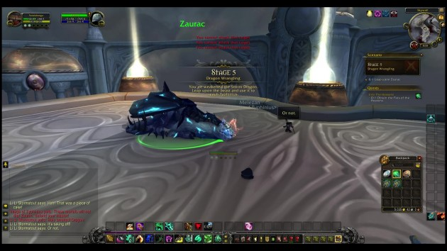windwalker-monk-artifact-questline-00053