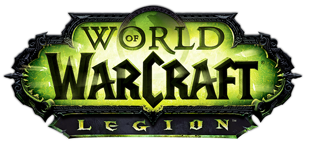 world-of-warcraft-legion-logo-630px