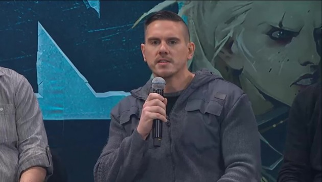blizzcon-2015-world-of-warcraft-cinematics-panel-transcript-00005