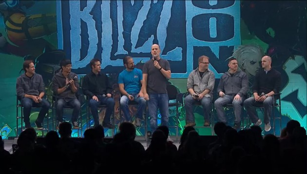 blizzcon-2015-world-of-warcraft-cinematics-panel-transcript-00030