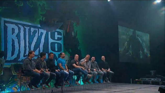 blizzcon-2015-world-of-warcraft-cinematics-panel-transcript-00137