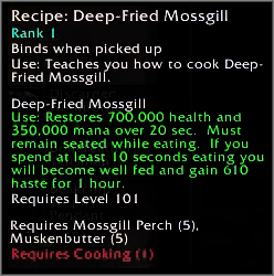 recipe-deep-fried-mossgill