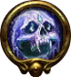 frost-death-knight-icon