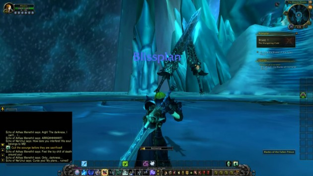 the-call-of-icecrown-00013