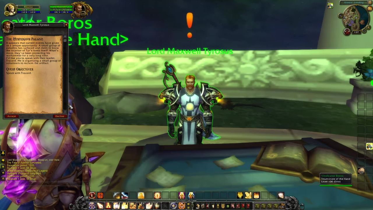 the-silver-hand-holy-paladin-questline-00002