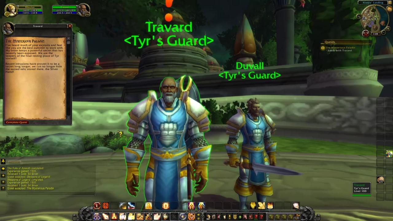 the-silver-hand-holy-paladin-questline-00003