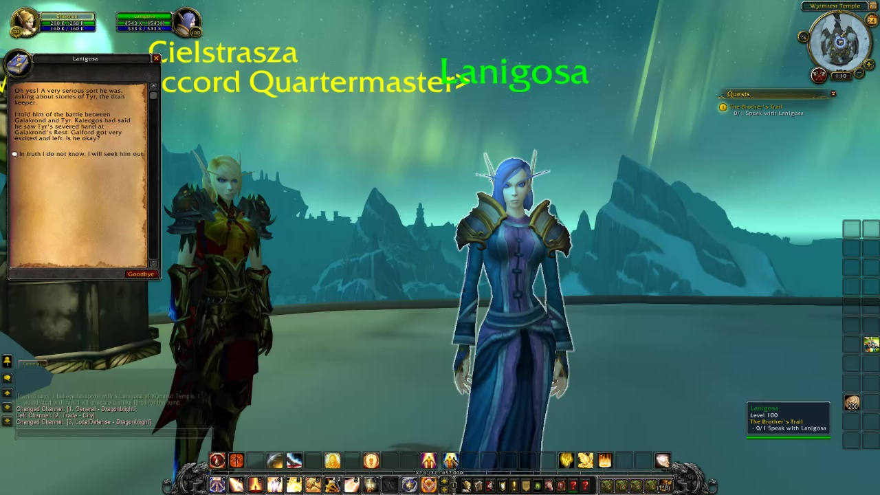 the-silver-hand-holy-paladin-questline-00005