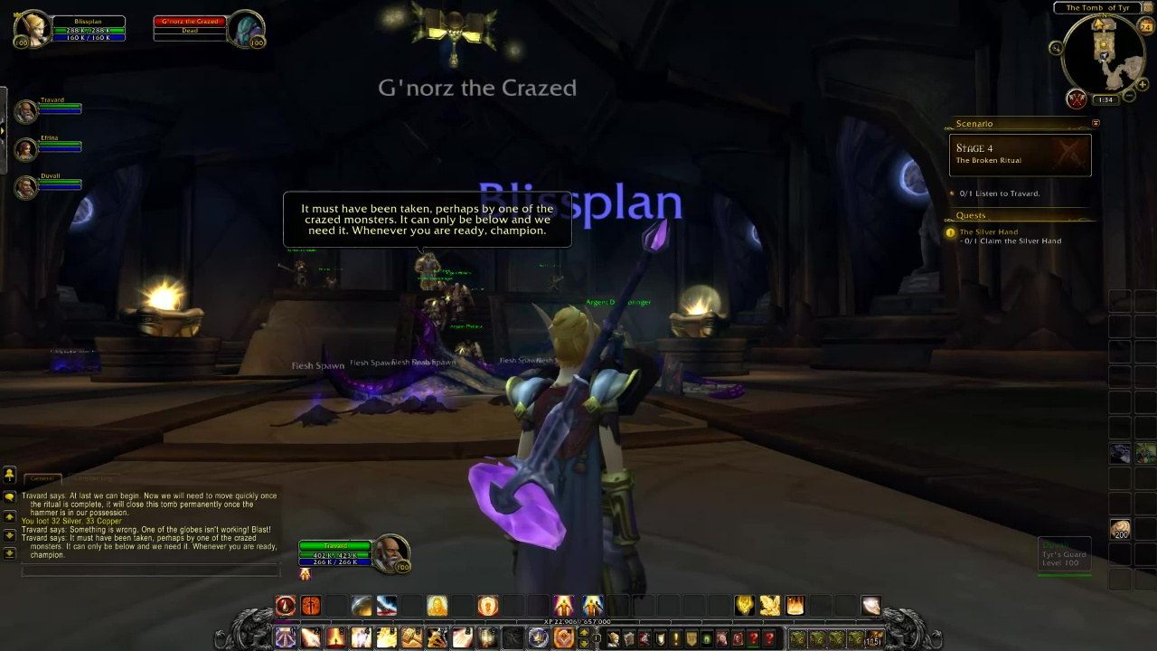 the-silver-hand-holy-paladin-questline-00018