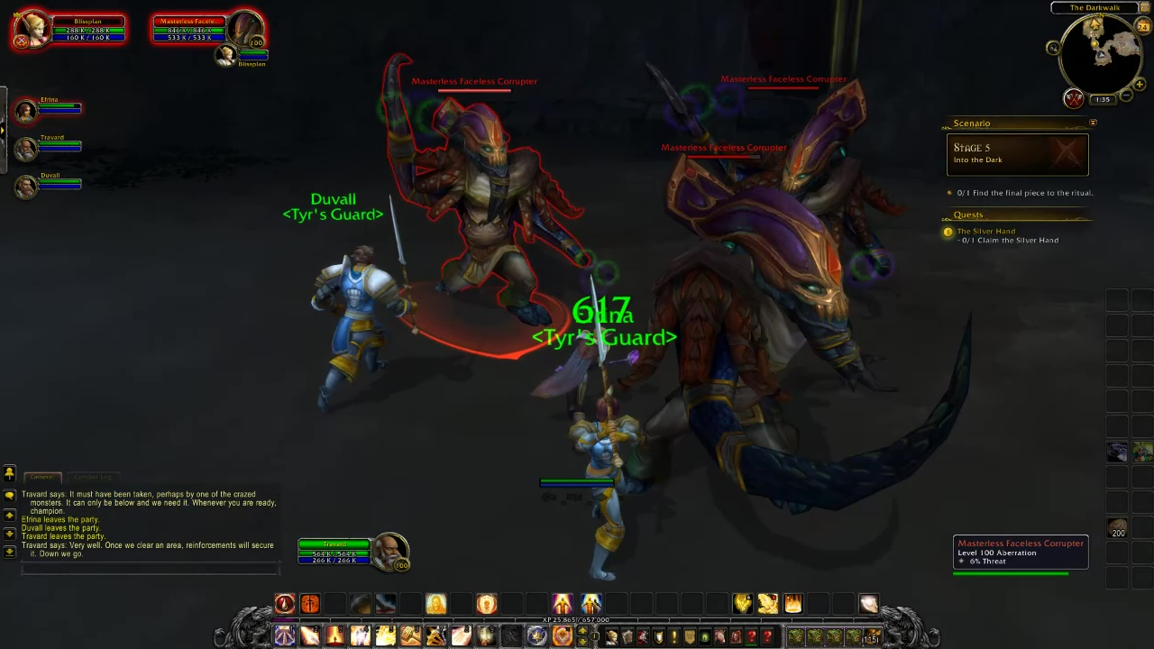 the-silver-hand-holy-paladin-questline-00019