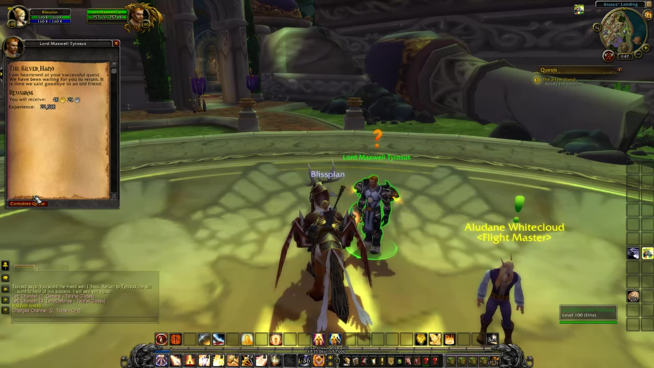 the-silver-hand-holy-paladin-questline-00035