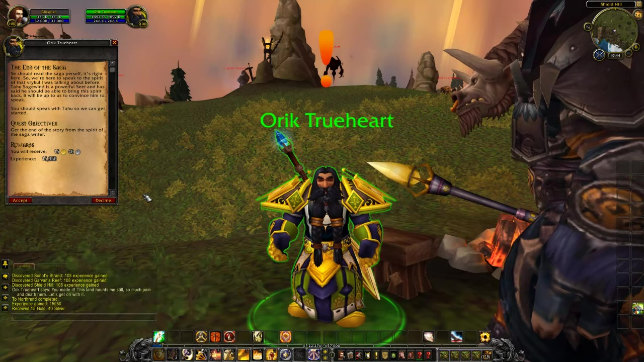 truthguard-protection-paladin-questline-00003