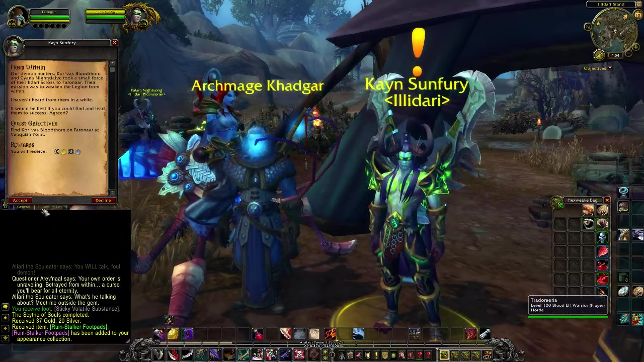 World-of-warcraft-legion-azsuna-quests-videos-00014