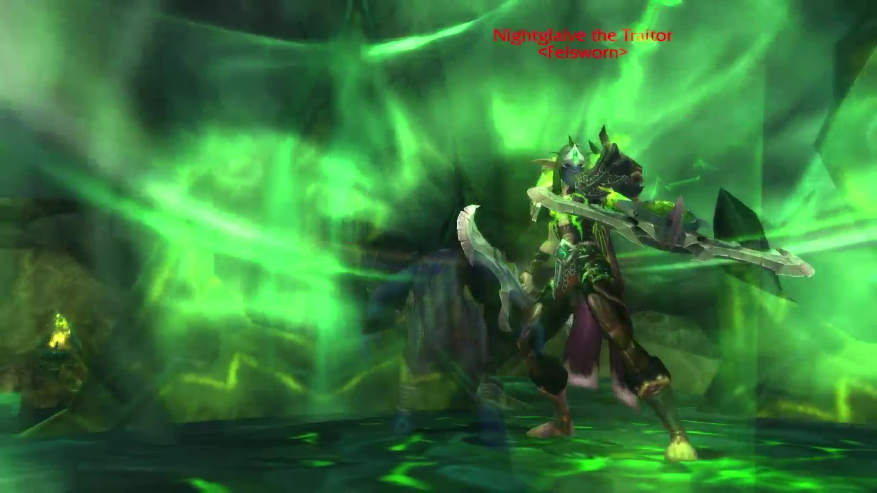 World-of-warcraft-legion-azsuna-quests-videos-00026