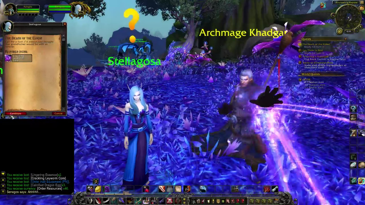 World-of-warcraft-legion-azsuna-quests-videos-00034