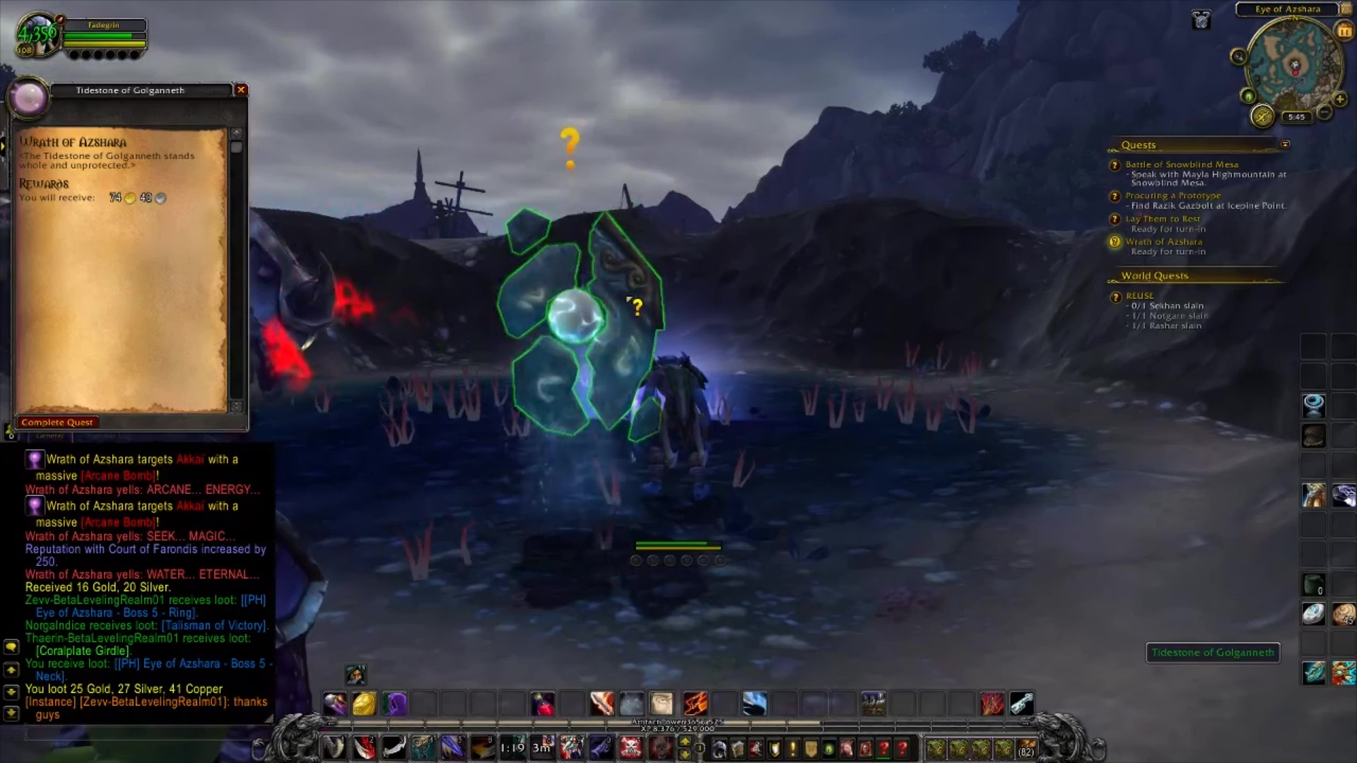 World-of-warcraft-legion-azsuna-quests-videos-00088