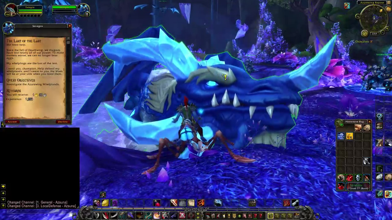 World-of-warcraft-legion-azsuna-quests-videos-00092