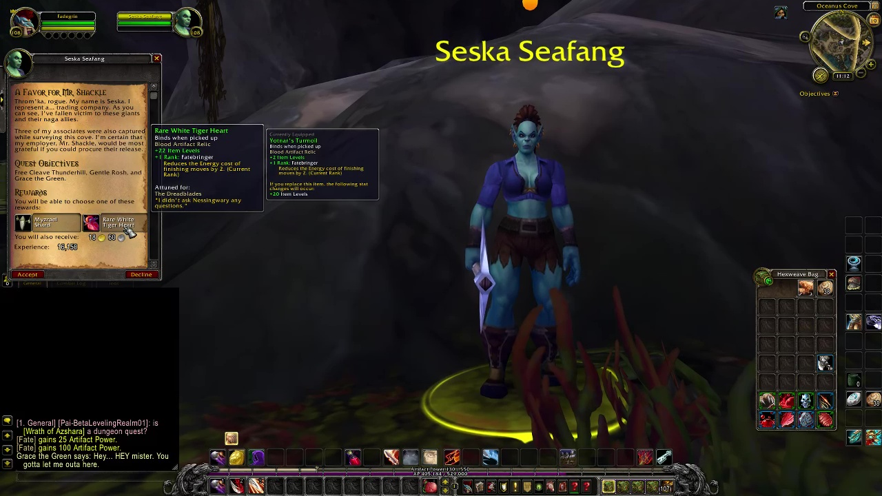 World-of-warcraft-legion-azsuna-quests-videos-00129