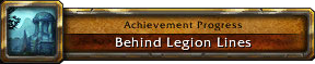 azsuna-achievements-behind-legion-lines