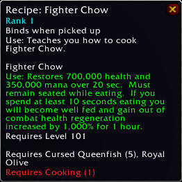 recipe-fighter-chow