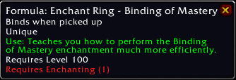 formula-enchant-ring-binding-of-mastery