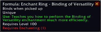formula-enchant-ring-binding-of-versatility
