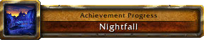 nightfall-achievement