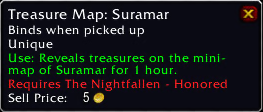treasure-map-suramar
