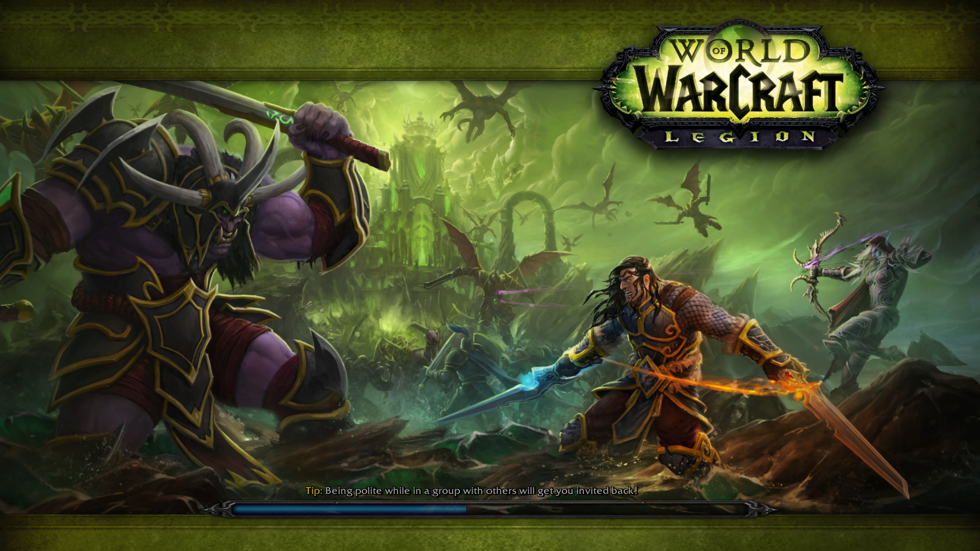 world-of-warcraft-legion-loading-screen
