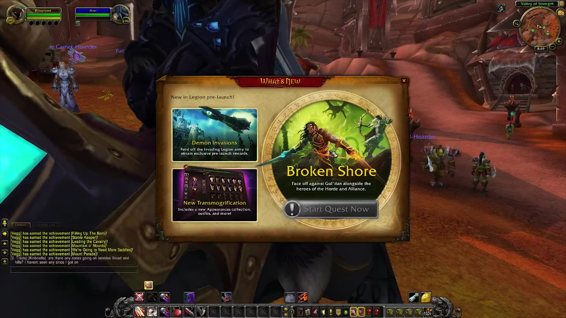 World-of-warcraft-legion-suramar-quests-videos-00010