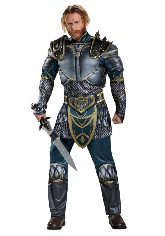 adult-lothar-muscle-costume