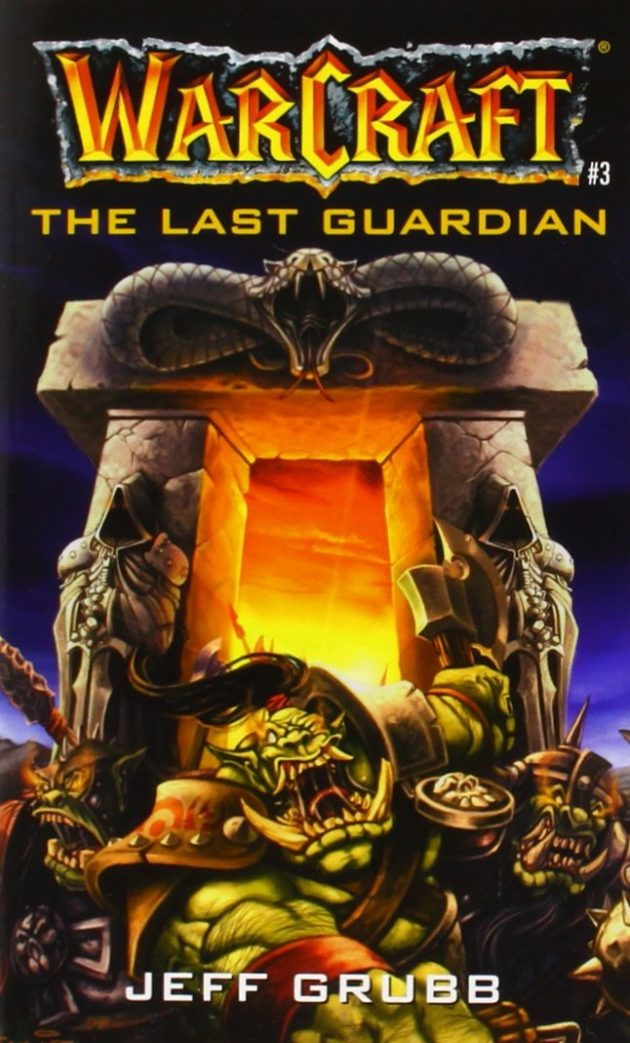 warcraft-the-last-guardian