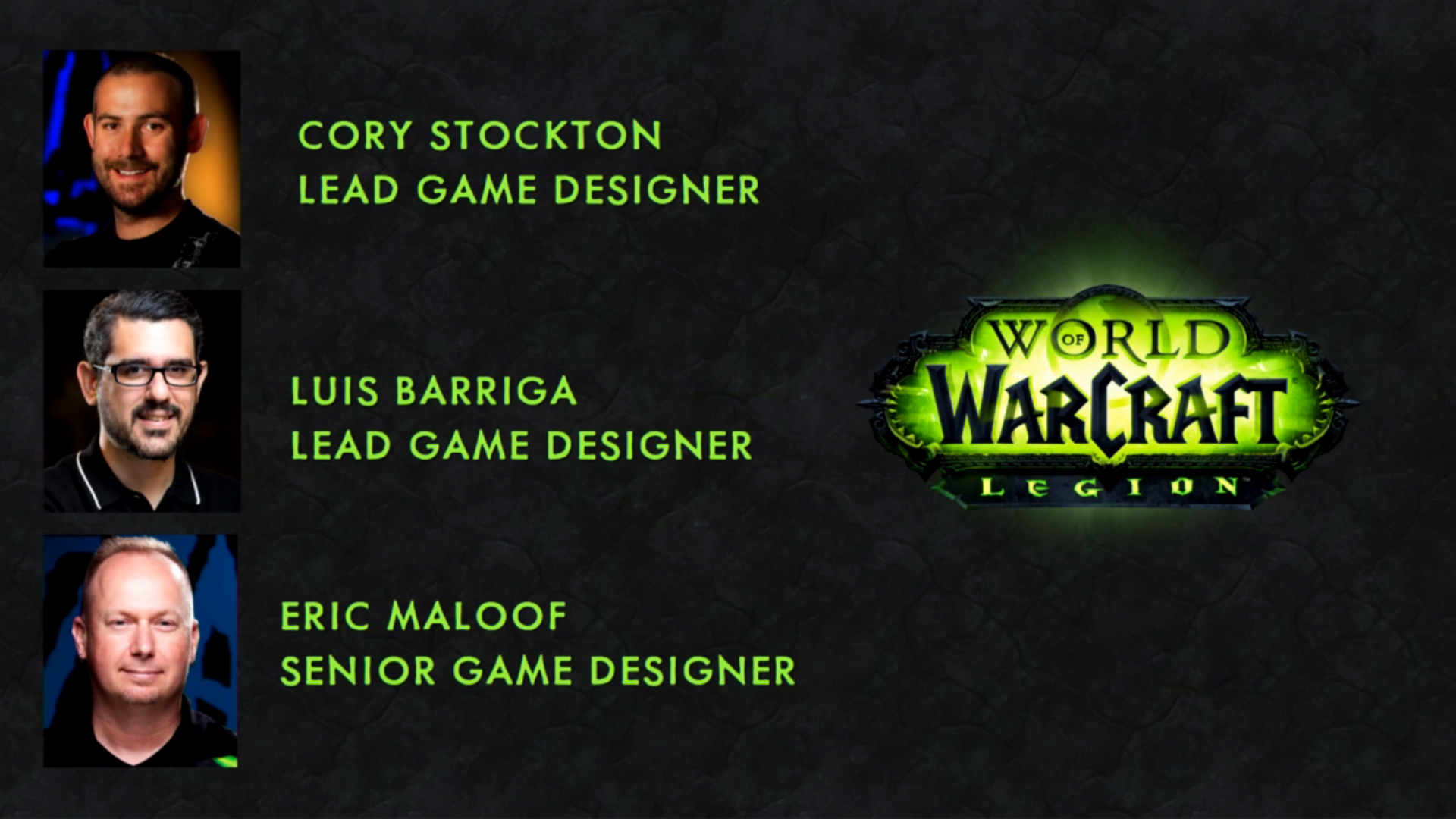 2016-pax-west-world-of-warcraft-the-invasion-continues-panel-3