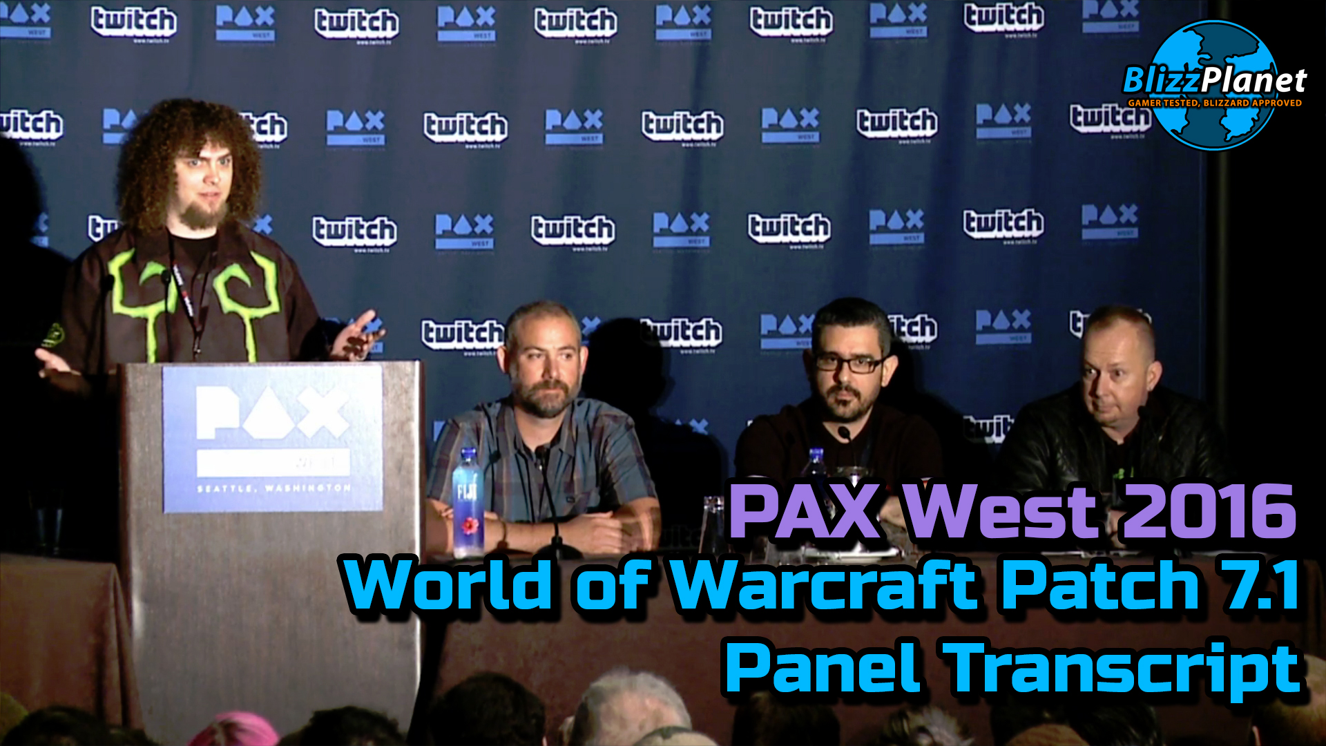 2016-pax-west-world-of-warcraft-the-invasion-continues-panel-transcript