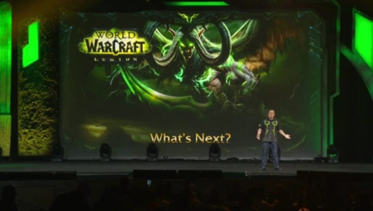 blizzcon-2016-legion-whats-next-panel-00001