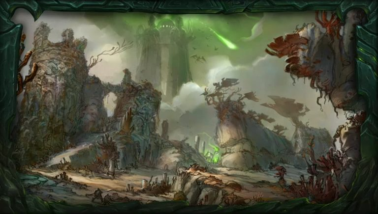 blizzcon-2016-warcraft-legion-design-retrospective-panel-00005