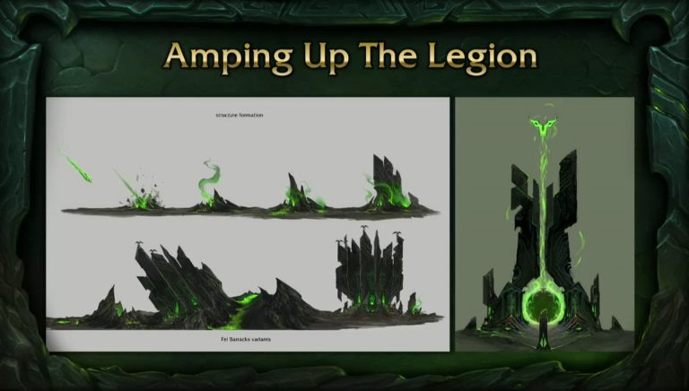blizzcon-2016-warcraft-legion-design-retrospective-panel-00013
